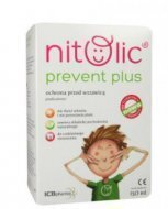 Pipi Nitolic Prevent Plus Ochrona 150 ml