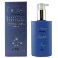 HALIER MEN Fortive Conditioner 150 ml