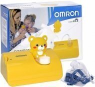 Inhalator OMRON C801KD